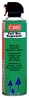 10230 Fast Dry Degreaser 5 L D
