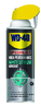 WD40SP WHITE LITHIUM GREASE