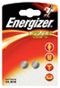 ENERGISER COIN CELL BATTERY P