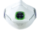Typhoon Mask FFP1V