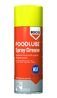 FOODLUBE Spray Grease/400ml