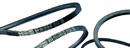 PF-148004 - ID-482406  Wrapped classical belts - 22C
