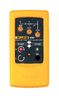 9062 Phase Rotation Tester 9062