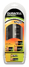 DURACELL MULTI BATTERY RECHARGER