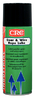 10102 Gear and Wire Rope Lube 400 ML