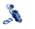 RS10B-2 Roller chain (5m)