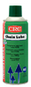 10267 Chain Lube FPS 400 ML